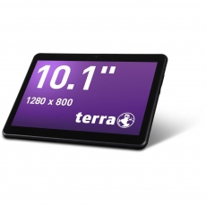 TERRA PAD 1005 10.1 IPS/2GB/32G/4G/Android 8.1 (K10G-6)