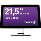 TERRA All-In-One-PC 2211 GREENLINE (1009654)