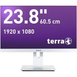 TERRA ALL-IN-ONE-PC 2405HA GREENLINE Non-Touch (1009689)