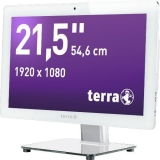 TERRA ALL-IN-ONE-PC 2211wh GREENLINE (1009683)