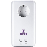 TERRA Powerline 1200 WLAN Pro (9662)