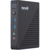 RANGEE THINCLIENT 5210 N3160/8GB/2GB DDR3 (TI5450)